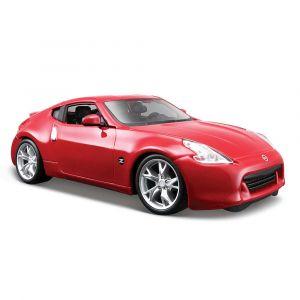 "Автомодель ""Nissan 370Z"", Maisto"