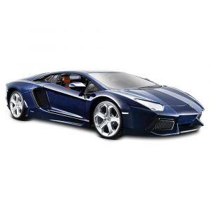 "Автомодель ""Lamborghini Aventador LP700-4 2011"", Maisto"