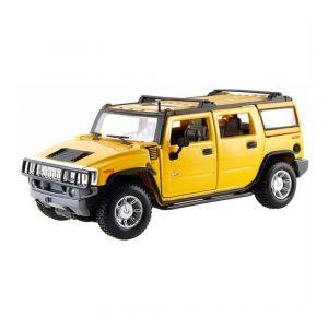 """Автомодель """"Hummer H2 SUV 2003"""", Maisto"""