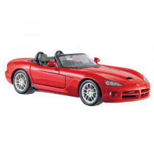 "Автомодель ""Dodge Viper SRT-10"", Maisto"