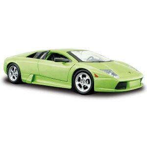 "Автомодель ""Lamborghini Murcielago"", Maisto"
