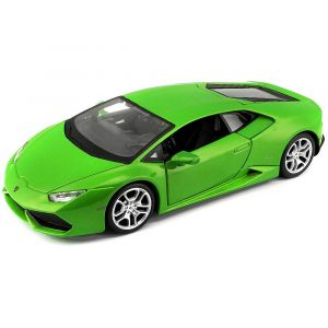 "Автомодель ""Lamborghini Huracan LP610-4"", Maisto"