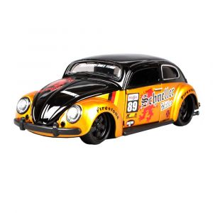"Автомодель ""Volkswagen Beetle"", Maisto"
