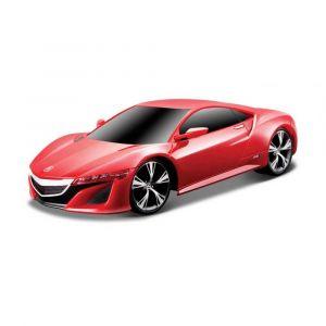 "Автомодель ""Acura NSX Concept 2013"", Maisto"