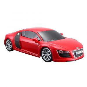"Автомодель ""Audi R8 V10"", Maisto"