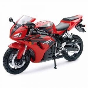 """Модель мотоцикла """"Honda CBR 600RR"""", Maisto"""