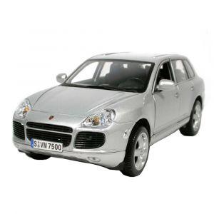 """Автомодель """"Porsche Cayenne"""", Maisto"""