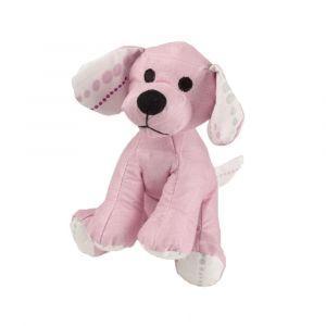 """Мягкая игрушка """"Собака"""", Aden + Anais"""