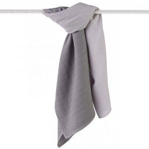 Шерстяное одеяло (1 слой), Aden + Anais