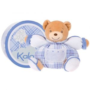 "Мягкая игрушка ""Мишка"" Bliss, Kaloo"