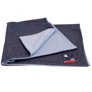 Джинсовое одеяльце Blue Denim, Kaloo