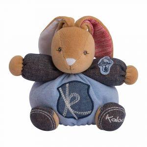 """Мягкая игрушка """"Зайчик"""" Blue Denim, Kaloo"""