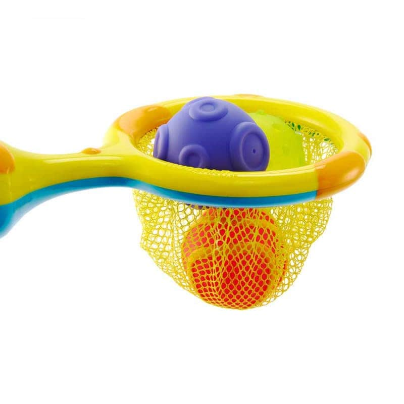 """Игрушечный набор для ванной """"Scooper Hooper"""", Munchkin"""