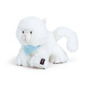 """Мягкая игрушка """"Котенок"""" Les Amis, Kaloo"""