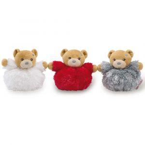 """Новогодняя игрушка """"Мишка"""", Kaloo"""