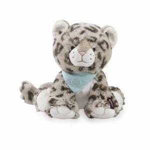 "Мягкая игрушка ""Леопард"" Les Amis, Kaloo"