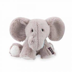 """Мягкая игрушка """"Слоненок"""" Les Amis, Kaloo"""