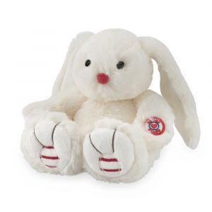 """Мягкая игрушка """"Заяц"""" Rouge, Kaloo"""