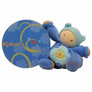 "Мягкая игрушка ""Мишка"", Kaloo"