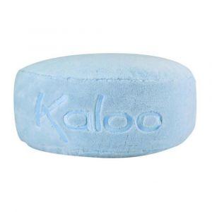 Напольная подушка-пуф, Kaloo
