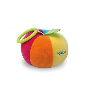 "Игрушка-подвеска ""Яблочко Мини"" Colors, Kaloo"