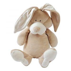 """Мягкая игрушка """"Заяц Банни"""", Wooly Organic"""
