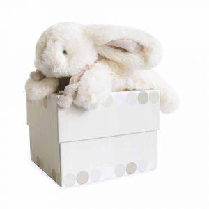 "Мягкая игрушка ""Кролик Bonbon"" (20 см), Doudou et Compagnie"