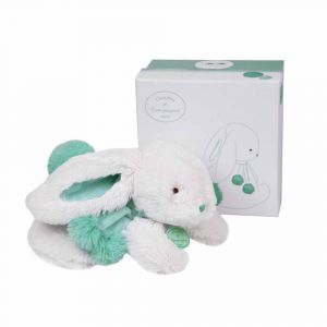 "Мягкая игрушка ""Кролик"" (25 см), Doudou et Compagnie"