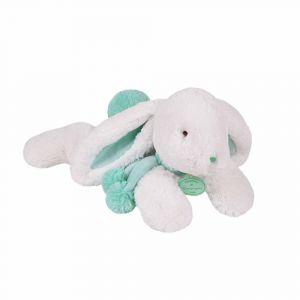 "Мягкая игрушка ""Кролик"" (35 см), Doudou et Compagnie"