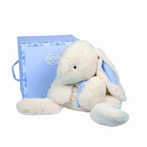 "Мягкая игрушка ""Кролик"" (75 см), Doudou et Compagnie"