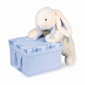 """Сумка для пижамы """"Кролик"""", Doudou et Compagnie"""