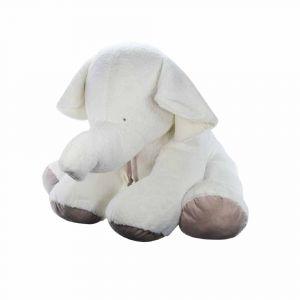 "Мягкая игрушка ""Слоник"", Doudou et Compagnie"
