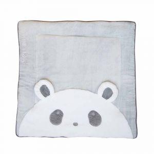 """Игровой коврик """"Панда"""", Doudou et Compagnie"""