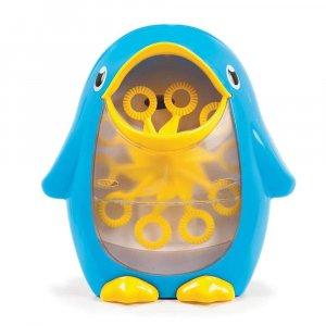 """Игрушка для ванной """"Мыльные пузыри"""", Munchkin"""