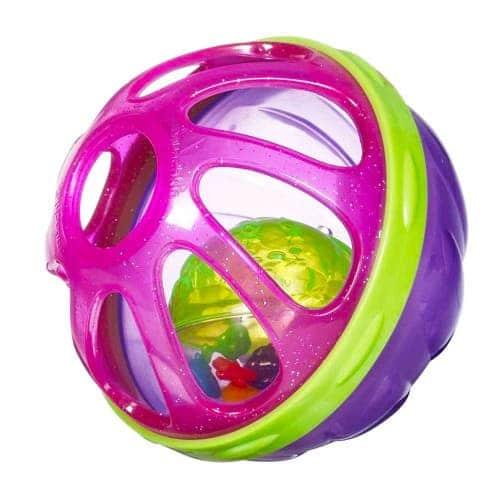 """Игрушка для ванной """"Мячик"""", Munchkin"""