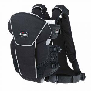 """Нагрудная сумка """"Ultrasoft Magic"""", Chicco"""