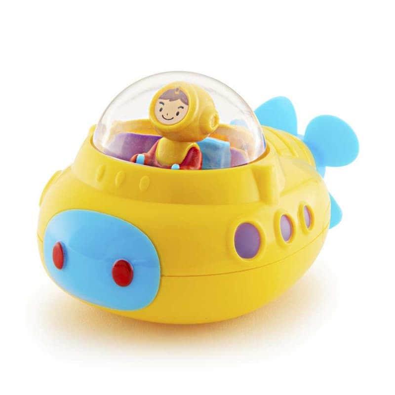 """Игрушка для ванной """"Подводный исследователь"""", Munchkin"""