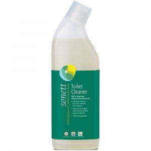 Органическое моющее средство для туалета, Sonett