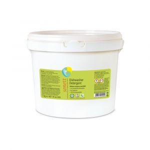 Органический порошок-концентрат для посудомоечных машин, Sonett