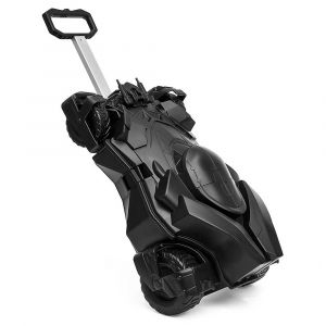 """Детский чемодан-машинка """"Batmobile"""", Ridaz"""