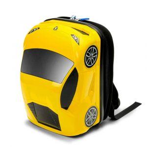 "Детский рюкзак-машинка ""Lamborghini"", Ridaz"