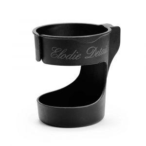 "Подстаканник для коляски ""Stockholm Stroller 3.0"", Elodie Details"