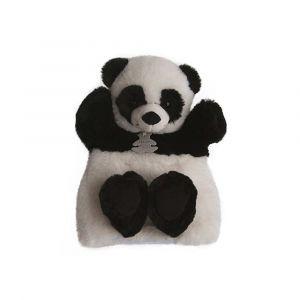 """Кукольный театр """"Панда"""", Histoire D'Ours"""