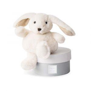 "Мягкая игрушка ""Кролик Boulidoux"", Histoire D'Ours"