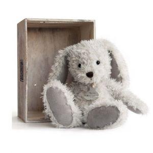 "Мягкая игрушка ""Кролик Classique"", Histoire D'Ours"