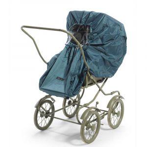 Дождевик для коляски, Elodie Details