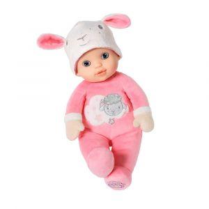 """Кукла NEWBORN BABY ANNABELL """"НЕЖНАЯ МАЛЫШКА"""", Zapf"""