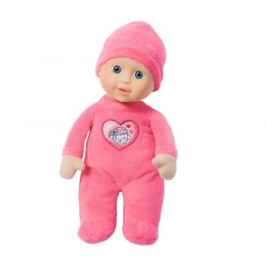 "Кукла NEWBORN BABY ANNABELL ""МАМИНА КРОХА"", Zapf"
