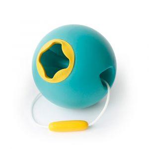 "Сферическое ведро ""Ballo"", Quut"