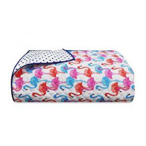 """Покрывало """"Фламинго"""", Cosas"""